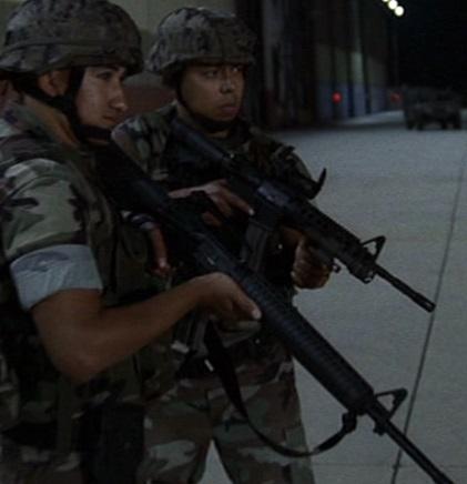 File:6x01 rifles.jpg