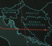 9x05 Balkans