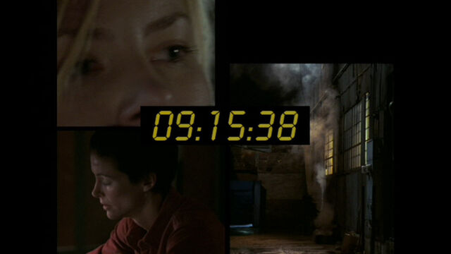 File:1x22ss01.jpg