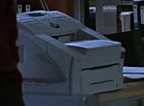 File:2x01 fax machine.jpg