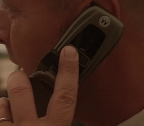File:5x24 Holtzman phone.jpg