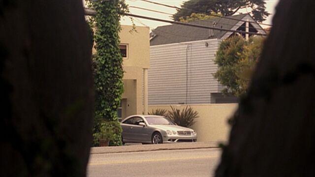 File:3x23 Sherry's house.jpg