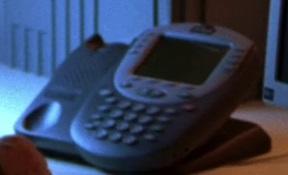 File:5x10 Omicron bunker phone.jpg