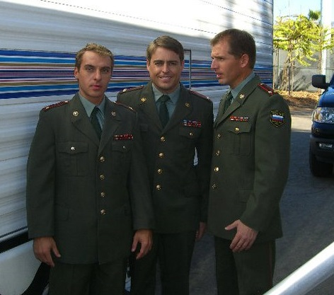 File:Pavel Soukharev, Tyler Vogt, Tim Mikulecky.jpg