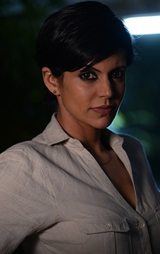 File:24 (Indian)- Mandira Bedi as Nikita Rai.jpg