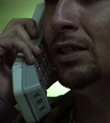 File:2x17 King's liquor phone.jpg