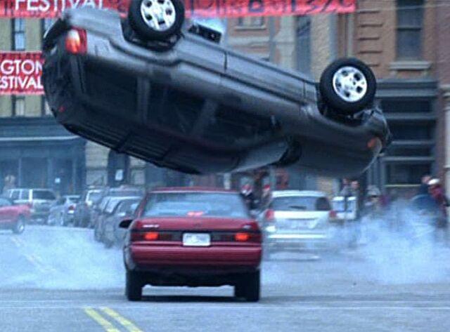 File:7x10 car flip.jpg