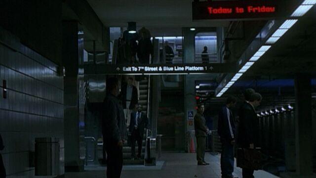 File:3x23 Metro station.jpg