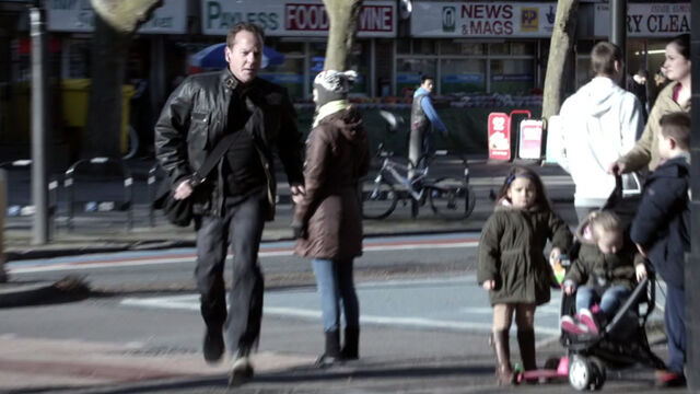File:Streets-bauer-kennington.jpg