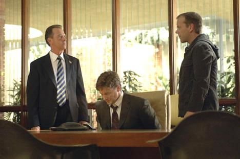 File:Logan,Jack&Walt.jpg