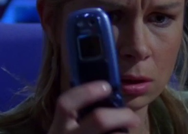 File:5x09 Chloe phone.jpg