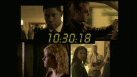 1x11ss02