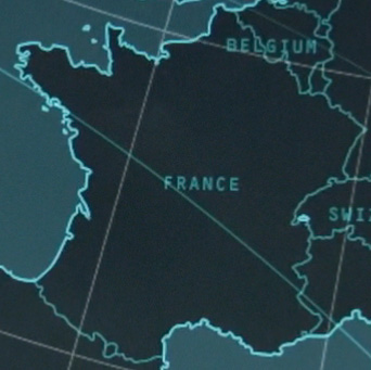 File:9x05 France.jpg
