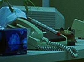File:1x05 hospital phone 3.jpg