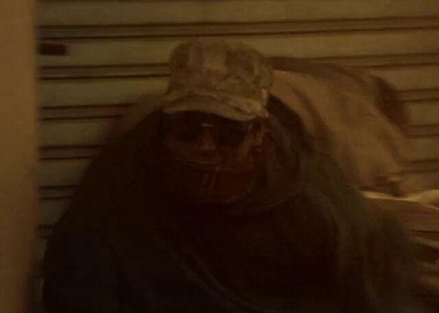 File:7x00 street soldier 3.jpg