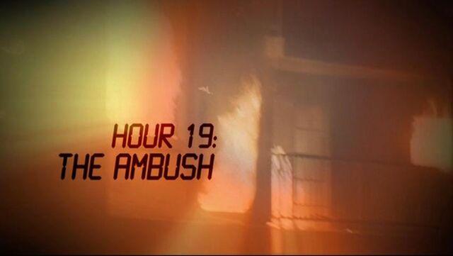 File:Sf7-ambush.jpg