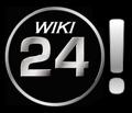 Miniatuurafbeelding voor de versie van 23 okt 2010 om 11:17
