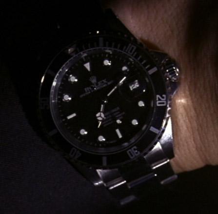 File:1x19 Rolex.jpg