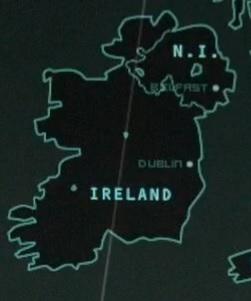 File:9x05 Ireland map.jpg