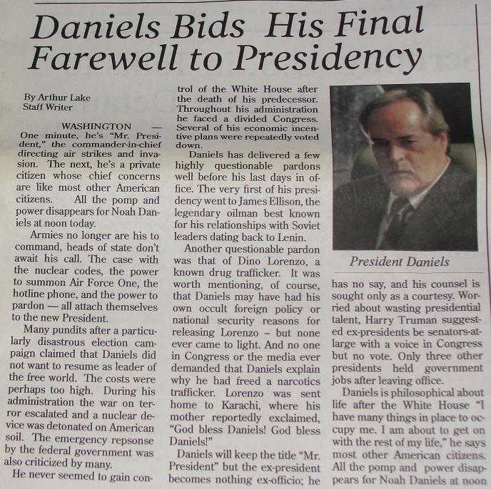 Datei:DC Times 2.jpg