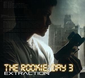 RookieDay3