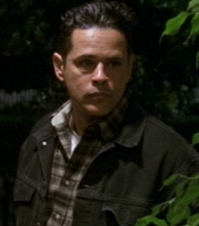 raymond cruz major crimes