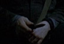 File:5x23 knife 2.jpg