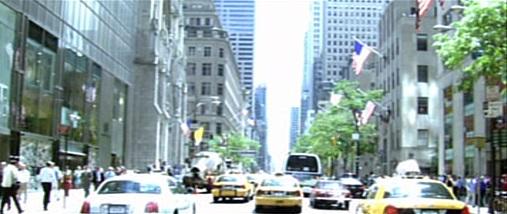 File:8x02 NY Street.jpg