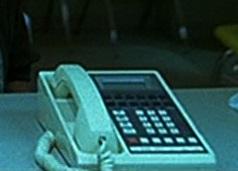 File:1x05 hospital phone 1.jpg