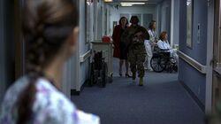 7x09 West Arlington Hospital