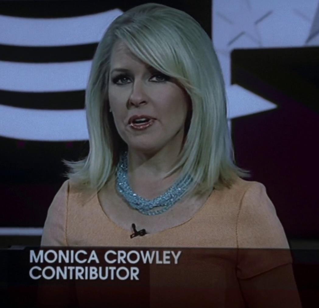 File:Monica-crowley.jpg