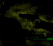 File:6x15 Beretta.jpg