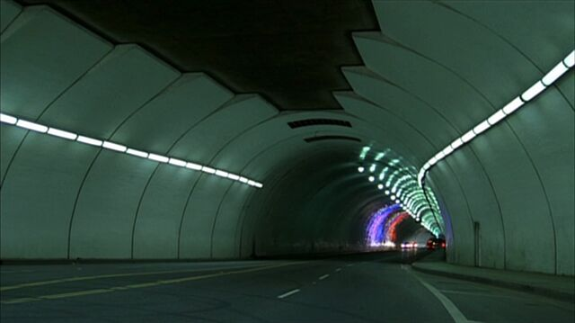 File:8x12 tunnel.jpg