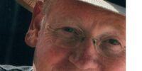 David St. Onge