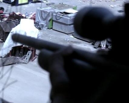 File:9x12 Remington.jpg