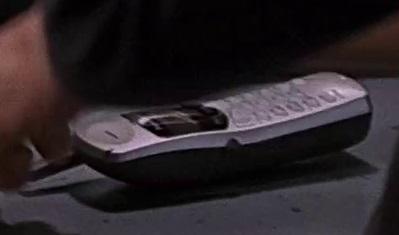 File:1x09 cordless phone.jpg