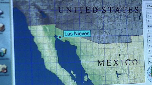 File:3x07 Las Nieves map.jpg