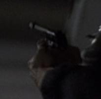 File:5x18 Beretta.jpg