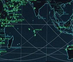 9x04 Indian Ocean