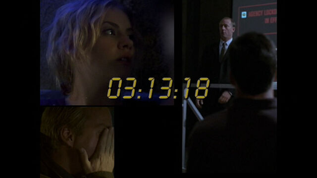 File:1x04ss01.jpg