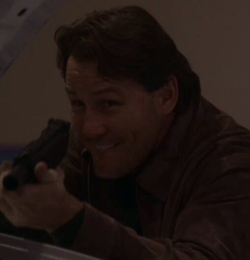File:4x07 Powell Hitman with Steyr SPP firing at Bauer & Audrey.jpg