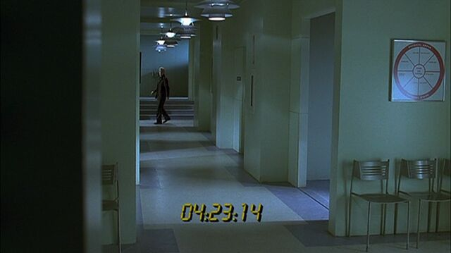 File:1x05 police precinct.jpg