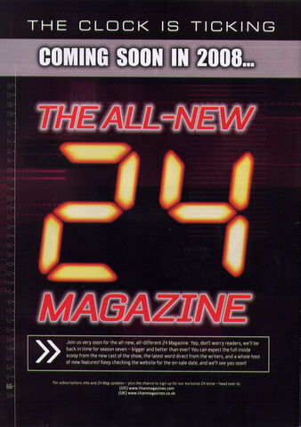 File:24OfficialMag13.jpg