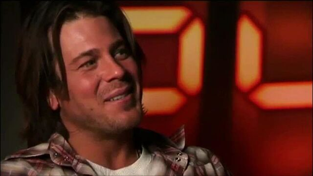 File:Christian Kane- 24 The Game interview video.jpg