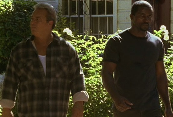 File:S2ep8kidnappers.jpg