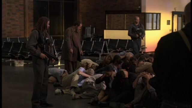 File:5x03-terrorists-surround-3.jpg