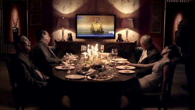 File:In1x01 dinner table.jpg