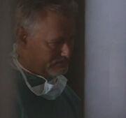 3x24- Chase Edmund's doctor
