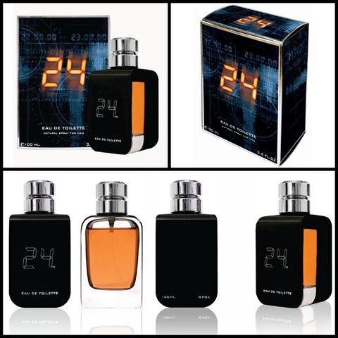 File:Fragrance2.jpg