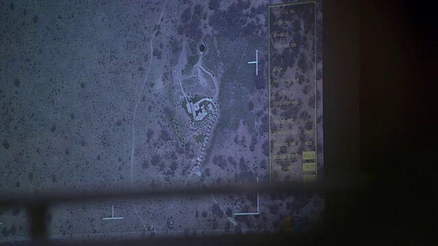 File:3x08 satellite image.jpg